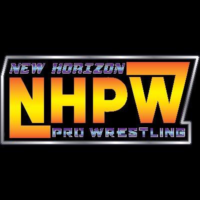 New Horizons Pro Wrestling Australia