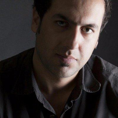 Ali Safi Khani
