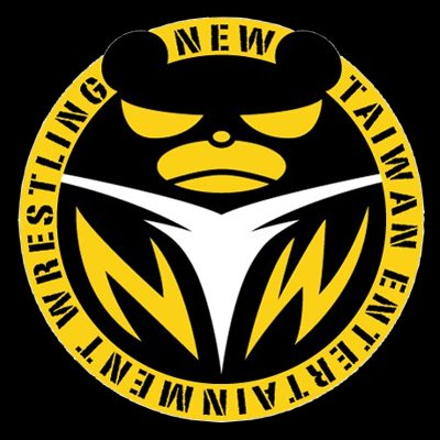 New Taiwan Entertainment Wrestling