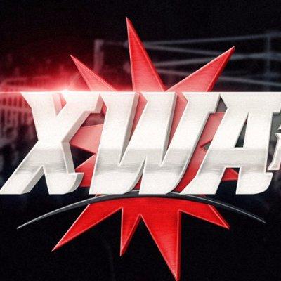 XWA Headshot
