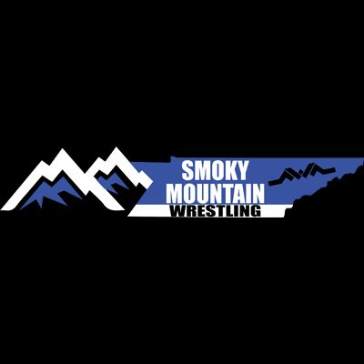 NWA Smoky Mountain Headshot