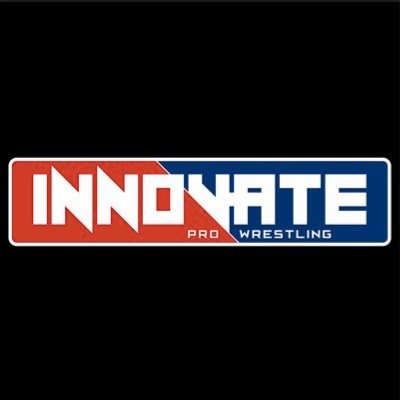 Innovate Wrestling Headshot