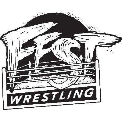 FEST Wrestling Headshot