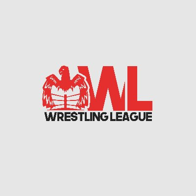 Wrestling League