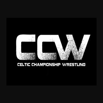 Celtic Championship Wrestling Headshot