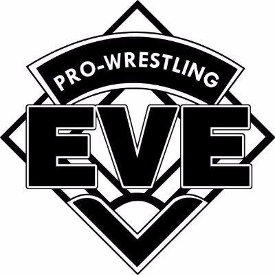Pro-Wrestling:EVE
