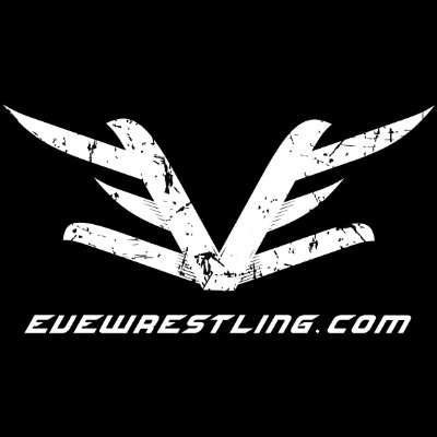 EVE Women's Wrestling - Underground, Punk, Riot Grrrls of Wrestling Headshot