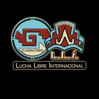 Galli Lucha Libre