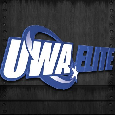 UWA Elite Headshot