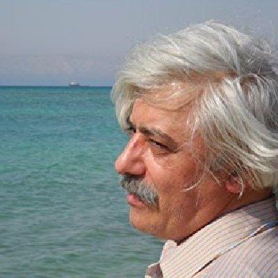 Mehdi Shojaei
