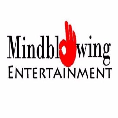 Mindblowing  Media