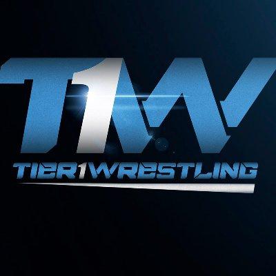 Tier1 Wrestling