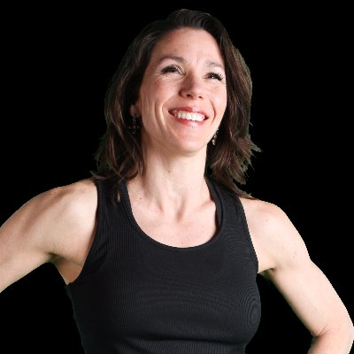 Karen Gentz
