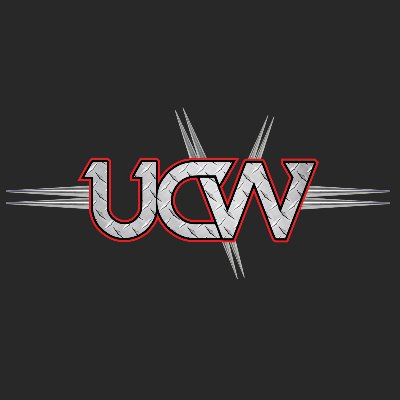 Ultimate Championship Wrestling