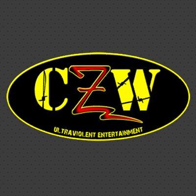 CZW Headshot