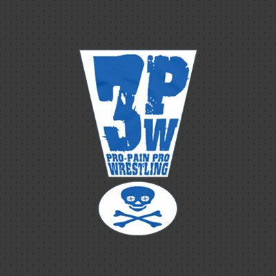 3PW Headshot