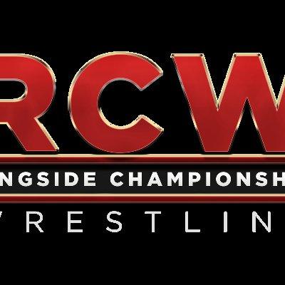 Ringside Championship Wrestling