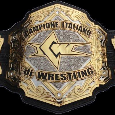 ICW Italian Wrestling