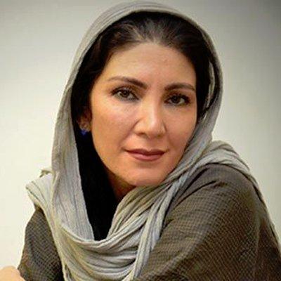 Afsaneh Mahian