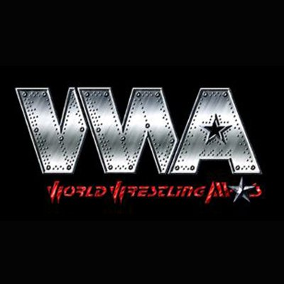 WORLD WRESTLING ALL-STARS