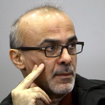 Ghorban Mohammadpour