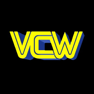 Vanguard Championship Wrestling