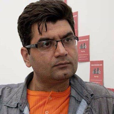 Ali Atshani