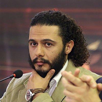 Mostafa Mansouryar