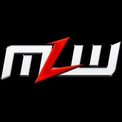 MLW Headshot