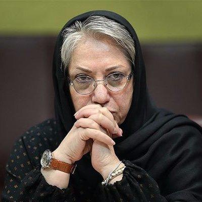 Rakhshan Bani Etemad