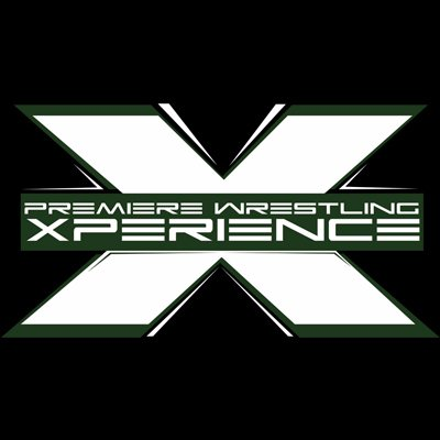 PWX Wrestling