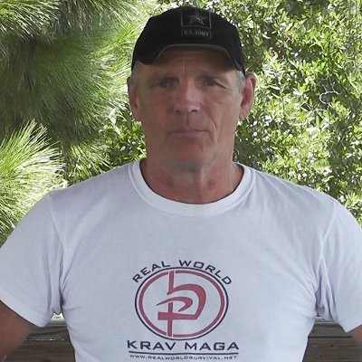 Kurt Howland
