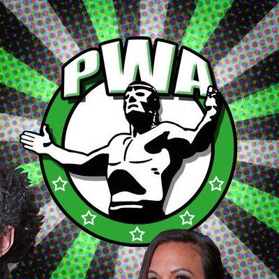 PWA - Pro Wrestling Australia