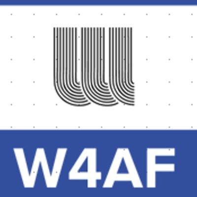 wrestle4afee.com Headshot