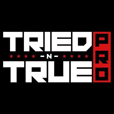 Tried-N-True Pro