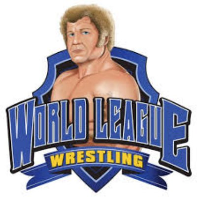 Harley Race's World League Wrestling