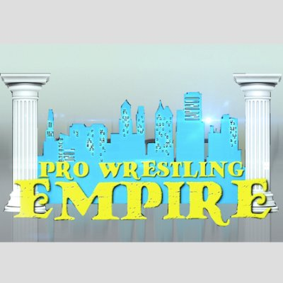 Pro Wrestling Empire LLC