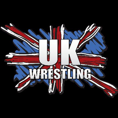 UK Wrestling Headshot