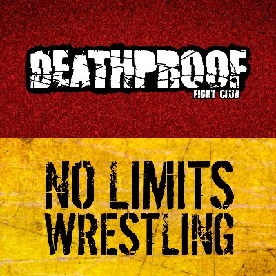 Deathproof Fight Club / No Limits Headshot