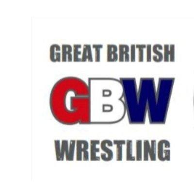 Great British Wrestling