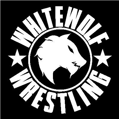 WhiteWolf Wrestling Headshot
