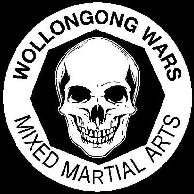 Wars MMA