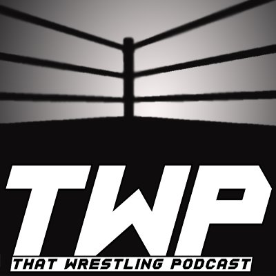 That Wrestling Podcast