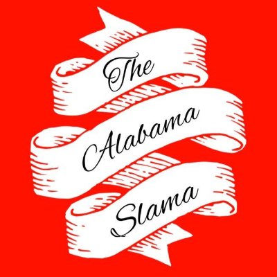 The Alabama Slama