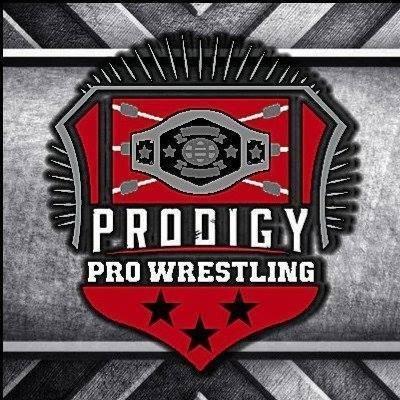 Prodigy Pro Wrestling