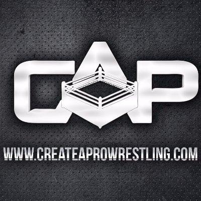 Create A Pro Wrestling