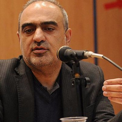 Ahmadreza Motamedi