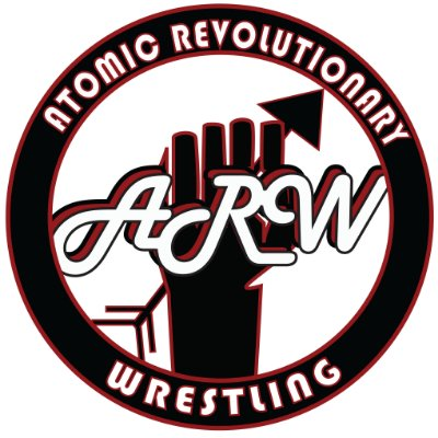 Atomic Revolutionary Wrestling