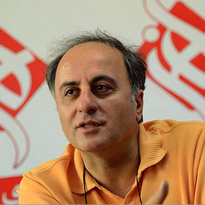 Mohammad Ali Sajadi