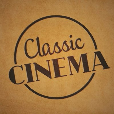 Classic Cinema Collection